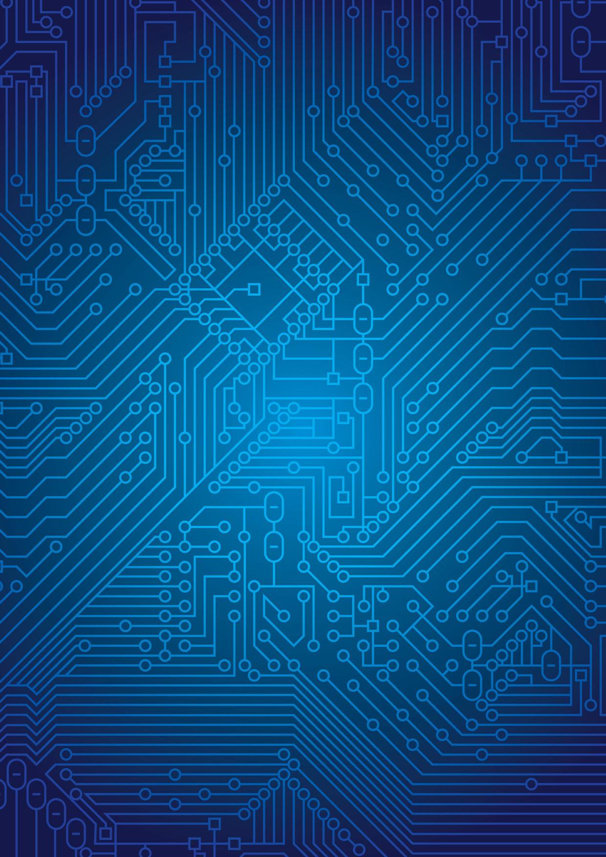 Circuit Tracing